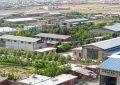 تصویب توسعه دو شهرک صنعتی در آذربایجان شرقی